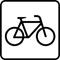 anfahrt_fahrrad